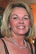 Karen Seel